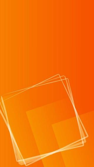 iPhone SE,5s 壁紙 2205