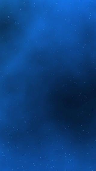 iPhone SE,5s 壁紙 2224