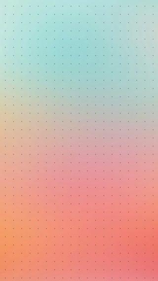 iPhone SE,5s 壁紙 2226