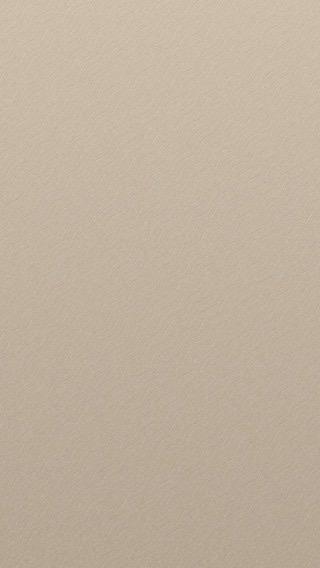 iPhone SE,5s 壁紙 2253