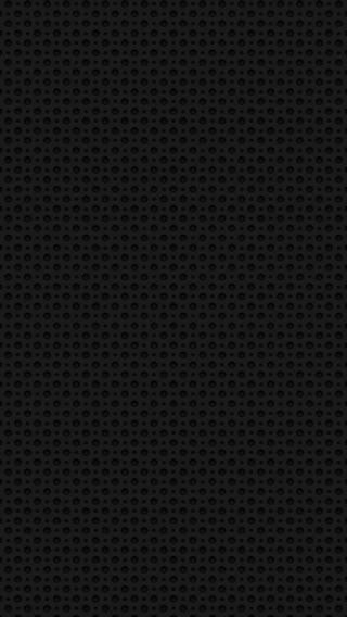 fond d'écran iPhone SE,5s 2254