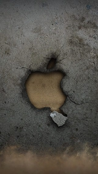 iPhone SE,5s wallpaper 2282