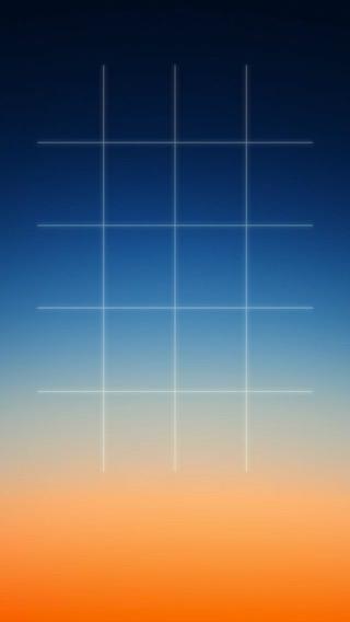 iPhone SE,5s 壁紙 2292