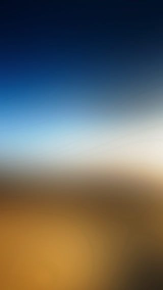 iPhone SE,5s wallpaper 2296