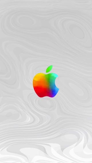 iPhone SE,5s wallpaper 2299