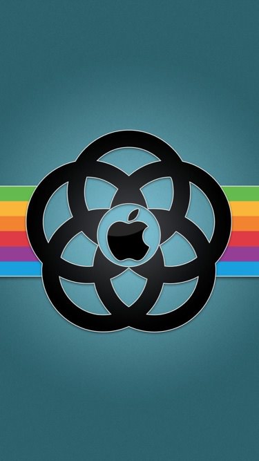 iPhone 8,7,6s wallpaper 0056