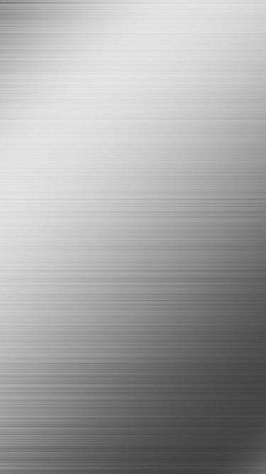 iPhone 8,7,6s 壁紙 0061