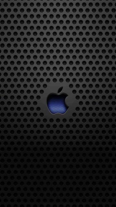 Fondo de pantalla de iPhone 8,7,6s 0088