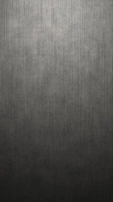 iPhone 8,7,6s 壁紙 0106