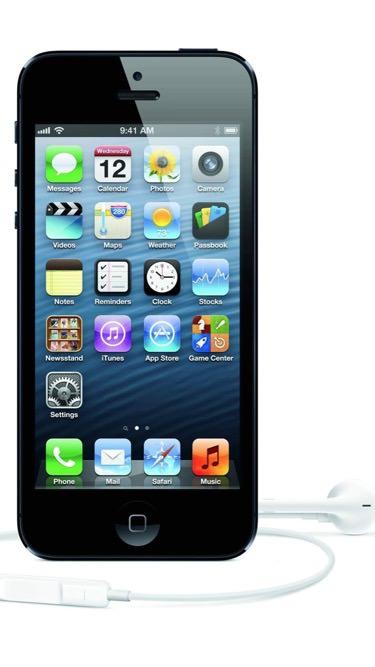 iPhone 8,7,6s wallpaper 0136