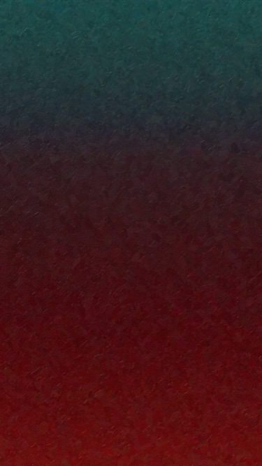 iPhone 8,7,6s 壁紙 0173