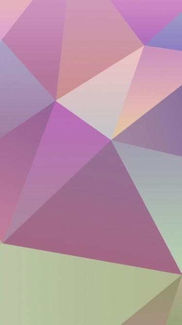 iPhone 8,7,6s wallpaper 0189