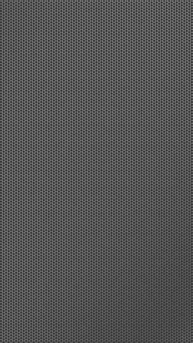 iPhone 8,7,6s 壁紙 0198