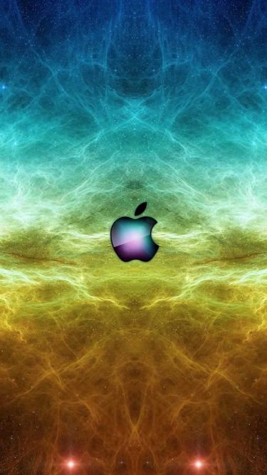 iPhone 8,7,6s 壁紙 0217