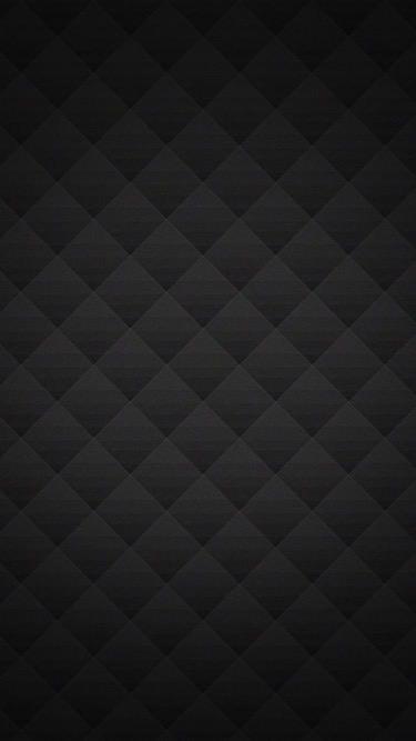 iPhone 8,7,6s обои 0226