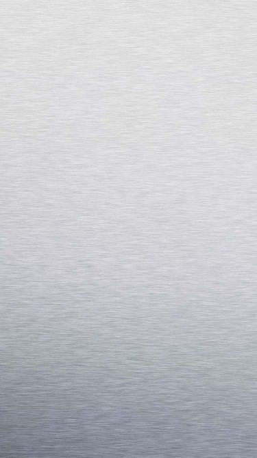 iPhone 8,7,6s 壁紙 0239