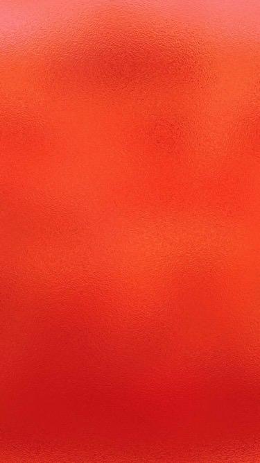 iPhone 8,7,6s wallpaper 0295