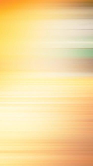 iPhone 8,7,6s wallpaper 0315