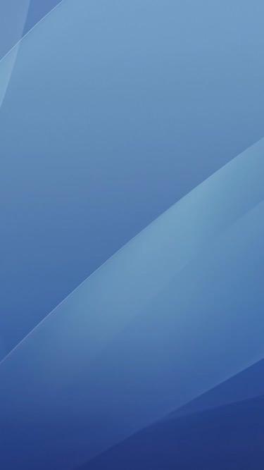 iPhone 8,7,6s wallpaper 0353