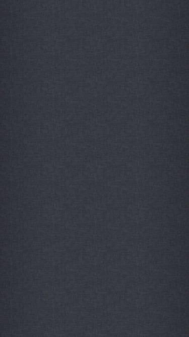 iPhone 8,7,6s wallpaper 0367