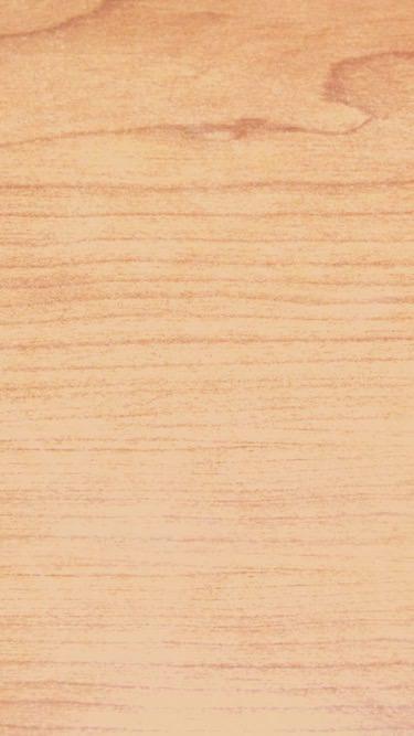 iPhone 8,7,6s 壁紙 0385