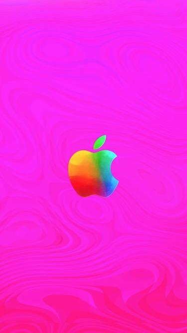 iPhone 8,7,6s wallpaper 0388