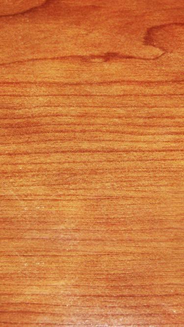 iPhone 8,7,6s wallpaper 0397