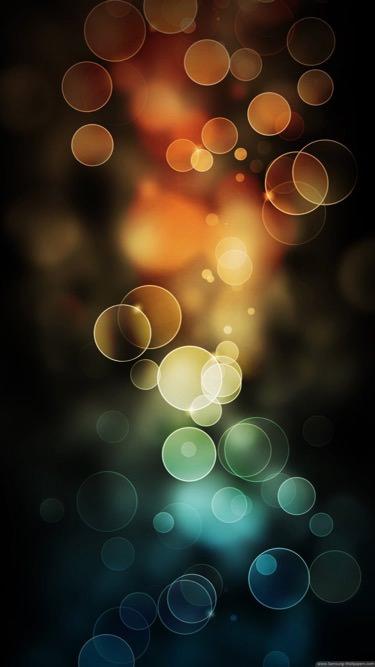iPhone 8,7,6s wallpaper 0405