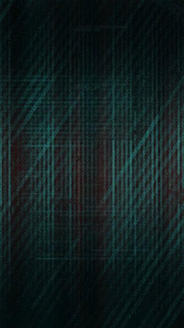 iPhone 8,7,6s wallpaper 0446