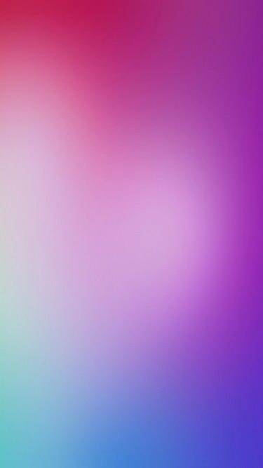 iPhone 8,7,6s 壁紙 0451