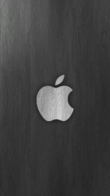 iPhone 8,7,6s 壁紙 0465