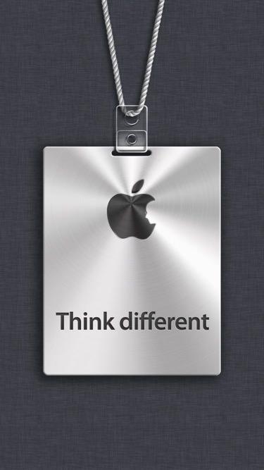 iPhone 8,7,6s 壁紙 0522