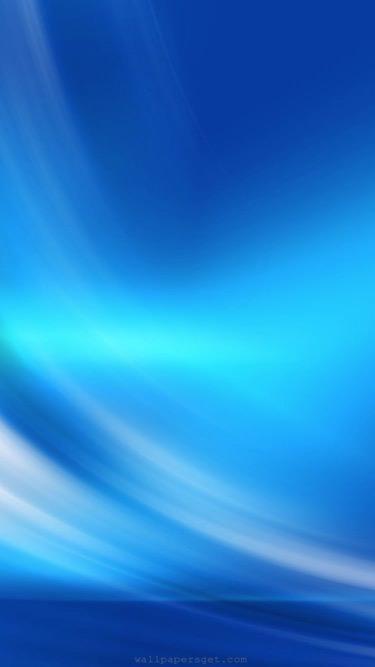 iPhone 8,7,6s wallpaper 0529