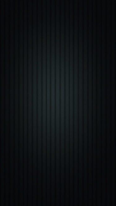 iPhone 8,7,6s 壁紙 0549