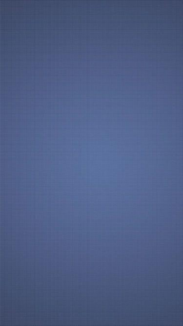 iPhone 8,7,6s 壁紙 0582