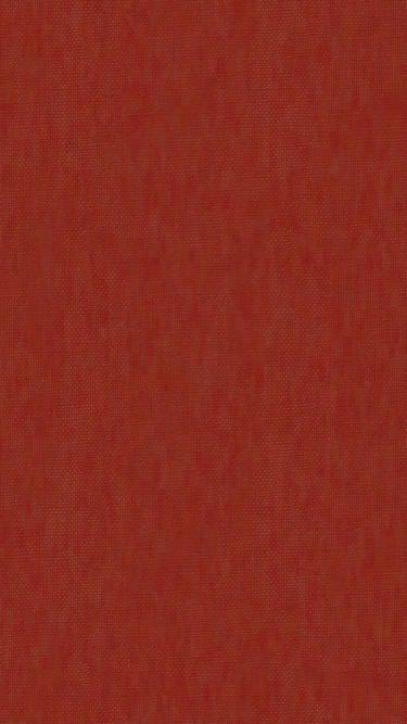 iPhone 8,7,6s wallpaper 0617