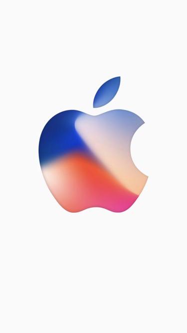 iPhone 8,7,6s 壁紙 0619