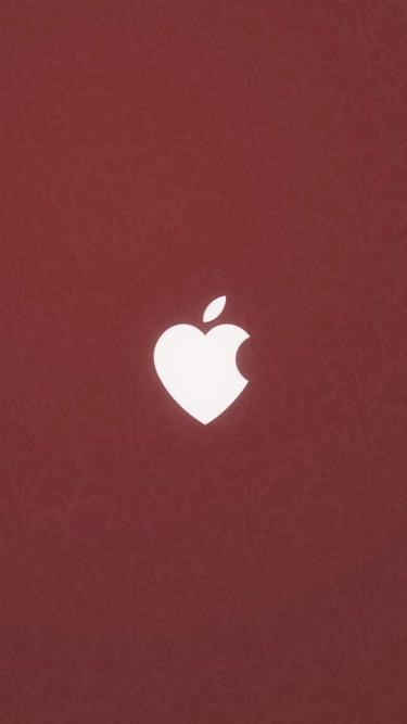 Hias latar iPhone 8,7,6s 0626