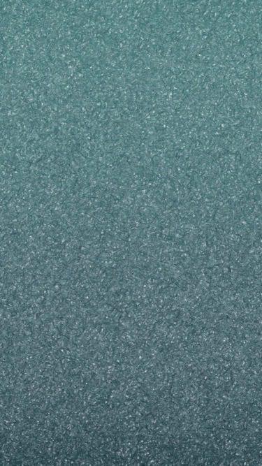 iPhone 8,7,6s wallpaper 0641