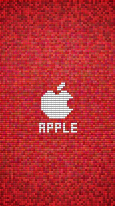 iPhone 8,7,6s 壁紙 0653