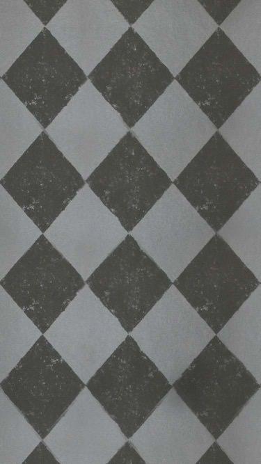 iPhone 8,7,6s wallpaper 0668