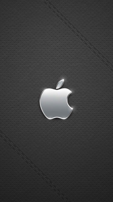 iPhone 8,7,6s 壁紙 0672
