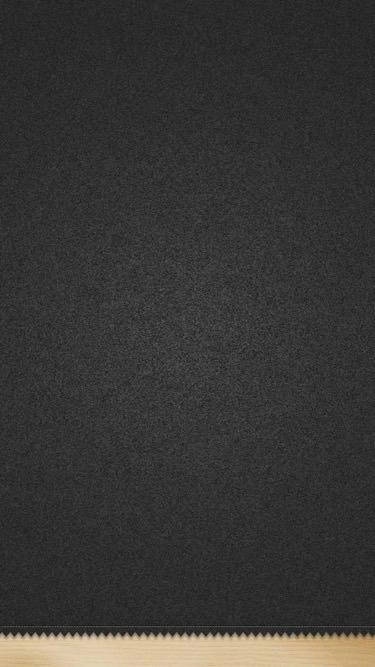 iPhone 8,7,6s 壁紙 0678
