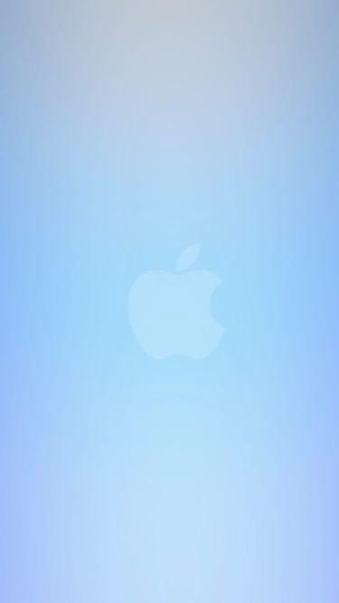 iPhone 8,7,6s 壁紙 0682