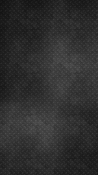 iPhone 8,7,6s 壁紙 0687