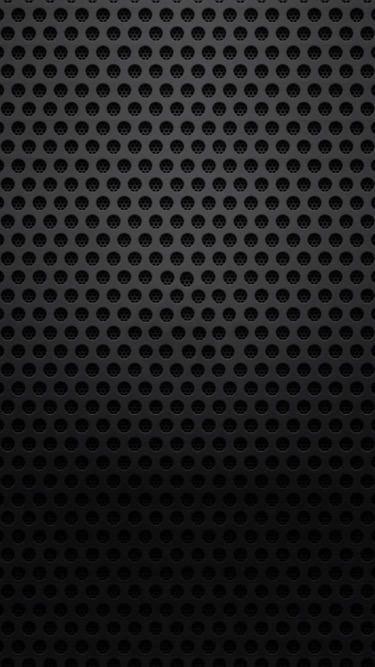 iPhone 8,7,6s wallpaper 0697