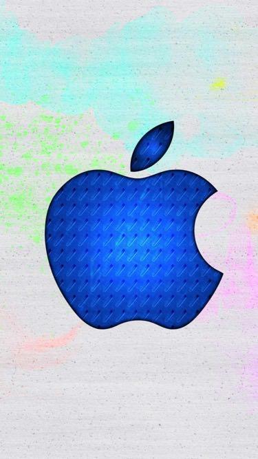 iPhone 8,7,6s 壁紙 0699