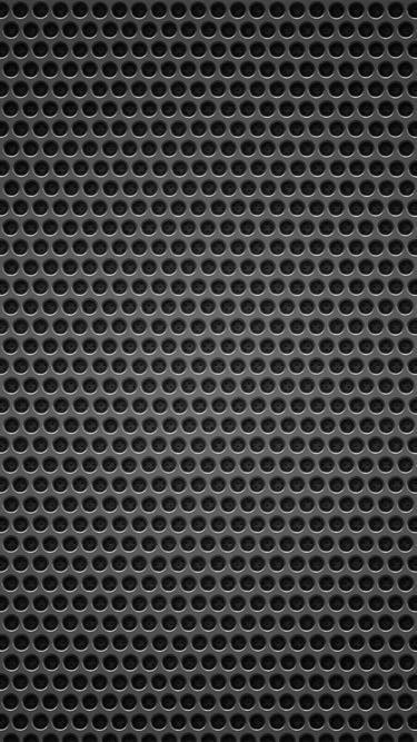 iPhone 8,7,6s wallpaper 0721