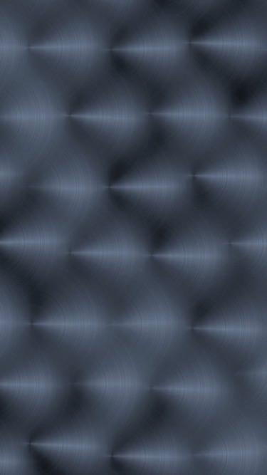 iPhone 8,7,6s wallpaper 0725