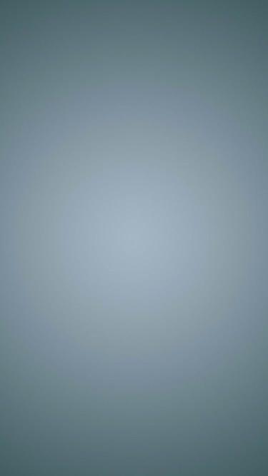 iPhone 8,7,6s wallpaper 0731